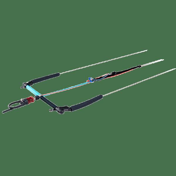 2020 Airush Progression Bar V3