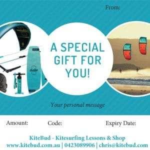 KiteBud-Shop-Gift-Voucher-new