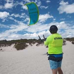 kitesurfing-trainer-kite-4