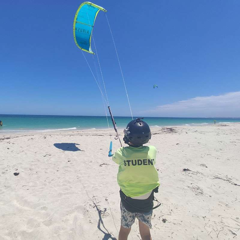 How-young-can-you-start-kitesurfing3