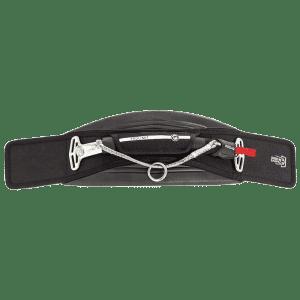 Prolimit-rope-slider-with-barpad