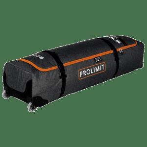 Prolimit-golfbag-aero